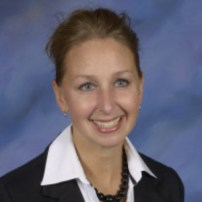01035 Mrs. Anne Phoenix Principal