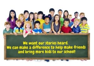 Kids stories - Copy