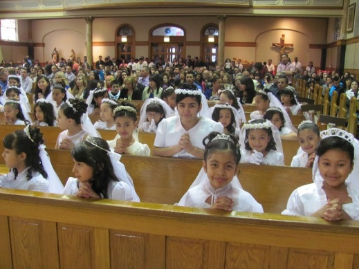 First%20Communion%203 from their website reduced pix