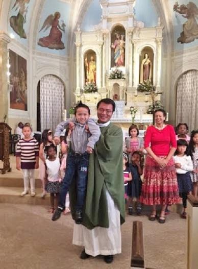 Fr. Francis Li from Princ edited for web