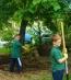 St. Bridgets Angel Garden (1)