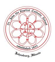 stjohnthebaptistcatholicschooljohnsburgil-jpg